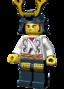 MLN Samurai Lord