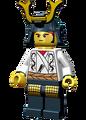 MLN Samurai Lord.png