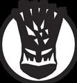 Whitemask.png