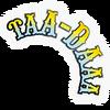 TaaDaaa