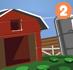 Farm Pet Module, Rank 2 thumb.png