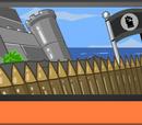 Fortress Module