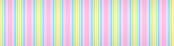Standard Sticker background 7
