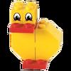 MLN Duck