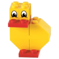 MLN Duck.png