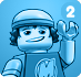LEGO Club Magazine Module, Rank 2 Blueprint.png