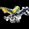 MLN Blue Dragon