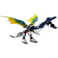 MLN Blue Dragon.png