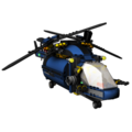 MLN TRC Agents Chopper.png