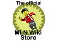 MLNWiki Store Logo 3.png