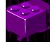 Purple brick.png