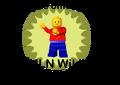 MLNWiki Store Logo 1.png