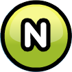Networker logo.png