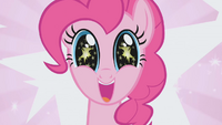 Pinkie Pie S1E03