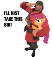 7650-scootaloosoldierTeam Fortress 2