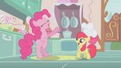 Pinkie Pie5 S01E12