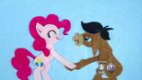 Pinkies Mind 1 S02E18