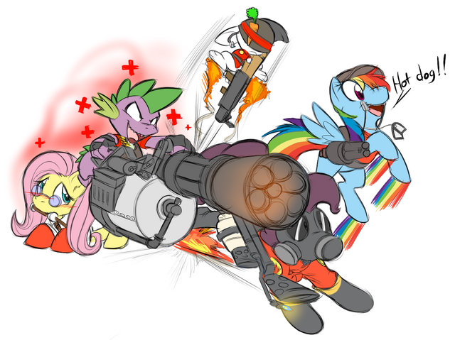 File:My-little-pony-and-team-fortress-2-mixup-4811 preview.png