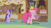Pinkie Pie1 S01E10