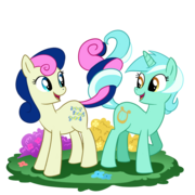 Tailshake by csimadmax-d3w8fxw