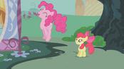 Pinkie Pie1 S01E12