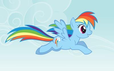 File:Rainbow-dash-my-little-pony-friendship-is-magic-4798-400x250.jpg