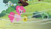 Pinkie Pie9 S01E10