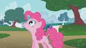 Pinkie Pie2 S01E05