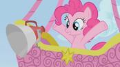 Pinkie Pie4 S01E13