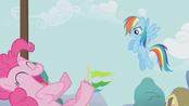 Pinkie Pie6 S01E05