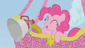 Pinkie Pie3 S01E13