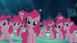 Pinkie Pies S3E3