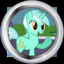 Plik:Badge-caffeinated.png