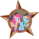 Plik:Badge-picture-2.png