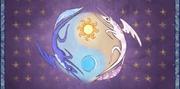 Celestia & luna