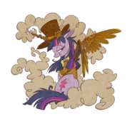 79905 - deleteme duplicate steampunk twilight sparkle