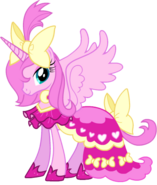 http://www.hubworld.com/hubworld/flash/games/GAME_C_MLPCASTLE/assetsuitcase/characters/MLP_CharH_Luna