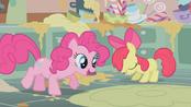 Pinkie Pie12 S01E12