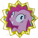 Plik:Badge-love-3.png