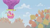 Pinkie Pie0 S01E13