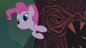 Pinkie Pie4 S01E02