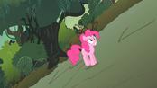 Pinkie Pie17 S01E15