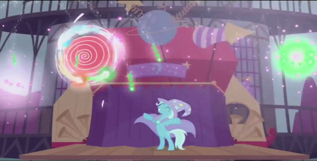 File:Trixie Stage S1E06.png