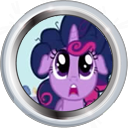 Plik:Badge-picture-4.png