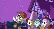Screen Shot 2011-10-30 at 6.09.23 PM