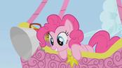Pinkie Pie2 S01E13