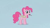 Pinkie Pie2 S01E14