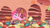 Pinkie Pie1 S01E16