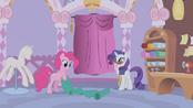 Pinkie Pie0 S01E14
