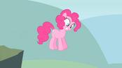 Pinkie Pie18 S01E15